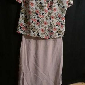 none Skirts - Skirt